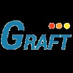 graft & dero browser miners